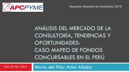 www.apcpyme.org.pe
