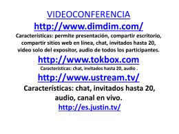 http://www.mixpod.com/