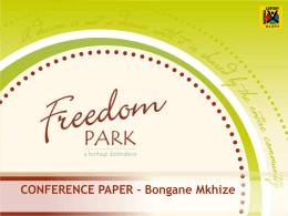 FREEDOM-PARK-PRESENTATION