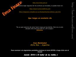 El_Poeta