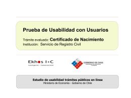 Plantilla - EGOBS Web Site