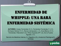 PowerPoint Template - MEIGA (Medicina Interna de Galicia)