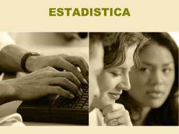 Diapositiva 1 - MATEMATICAS Y CREATIVIDAD | Por: …