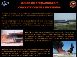 Diapositiva 1 - SIA