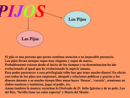 PIJOS - Rqtblog | Just another WordPress.com weblog