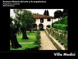 Diapositiva 1 - HISTORIA DEL ARTE Y LA ARQUITECTURA | …
