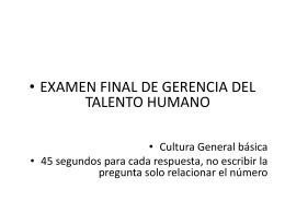 1- Insourcing es
