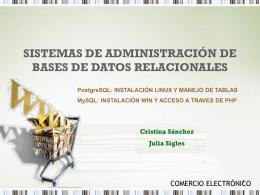 Diapositiva 1 - CRISES / URV