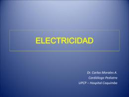 Diapositiva 1 - Blog de Medicina UPV 2009