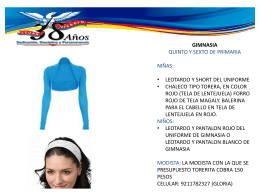 Diapositiva 1 - Escuela Leona Vicario | Coatzacoalcos