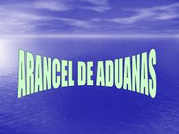 A R A N C E L - Dianiusc