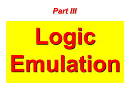 fpga05.FPGA-logic-emulation-and