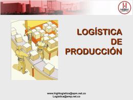 Diapositiva 1 - planeacionproduccionelpoli