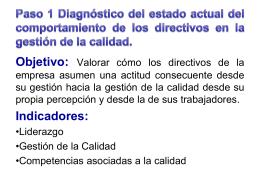Diapositiva 1 - direccioncojedes