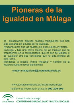 lnx.educacionenmalaga.es
