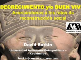 Diapositiva 1 - Noticias Puebla