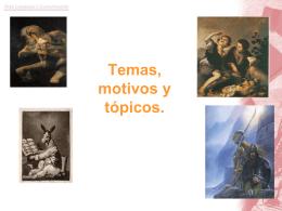 Diapositiva 1 - Colegio Teresiano Los Angeles