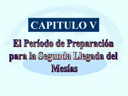 슬라이드 1 - Biblioteca