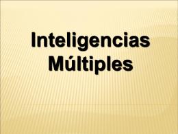 Diapositiva 1 - psicologiaesb