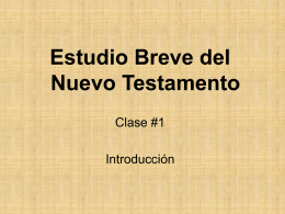 The Grandeur That Was Rome