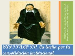 www.cristosalvador.es