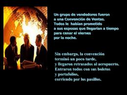 Diapositiva 1 - Club de Salud Platinum