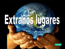 eoepsabi.educa.aragon.es