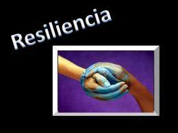 Diapositiva 1 - Amor y consciencia. Reiki Murcia