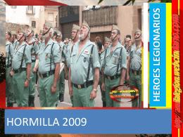 www.fotosdelamili.com