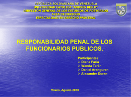 Diapositiva 1 - Abogados Kuikas