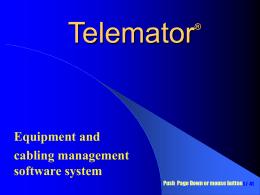 TelematorPresent_EN.