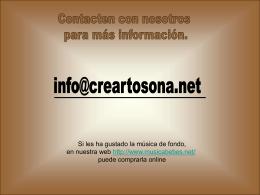 Diapositiva 1 - Creart Osona