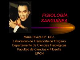 FISIOFARMACOLOGIA DE ALTURA - UPCH