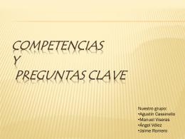 Diapositiva 1 - Carlos V: Inicio