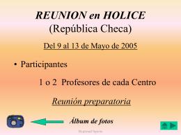 CURSO DE PWP 2003