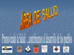 Diapositiva 1 - desdelamina.net