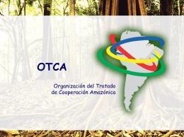 OTCA-UNCTAD-ECU_PresCM