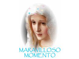 V I M T E V E R - Mariologia Maria Virgen Guadalupe