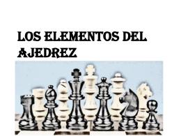www.colegiodariosalas.cl