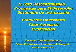 PRESENTACION CFV