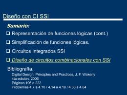 Diapositiva 1 - marcojuarezalca