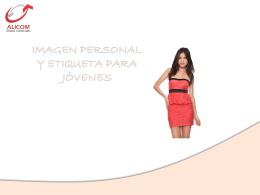 Diapositiva 1 - Alicom