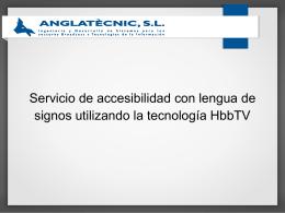www.anglatecnic.com