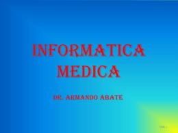 www.uniroma2.it