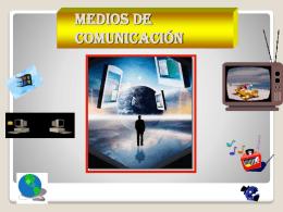 Diapositiva 1 - Blog del Departamento de Lenguaje y …