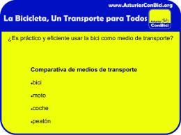 www.asturiesconbici.org