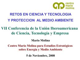 Tecnologico de Monterrey, 2004