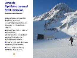 Diapositiva 1 - TocandoCumbre