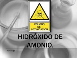 sel.quimica.uady.mx
