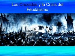 Diapositiva 1 - Colegio El Atabal